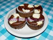 Boci muffin
